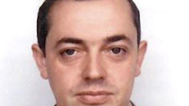 Luis Conde (EFE).