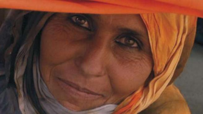 Las alrededor de 50 imágenes muestran la injusta situación de las mujeres de países del Sur.
