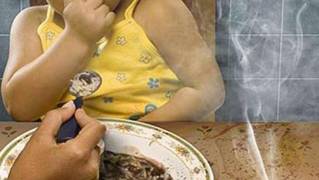Las instituciones quieren reformar la ley para fomentar los espacios sin humo.