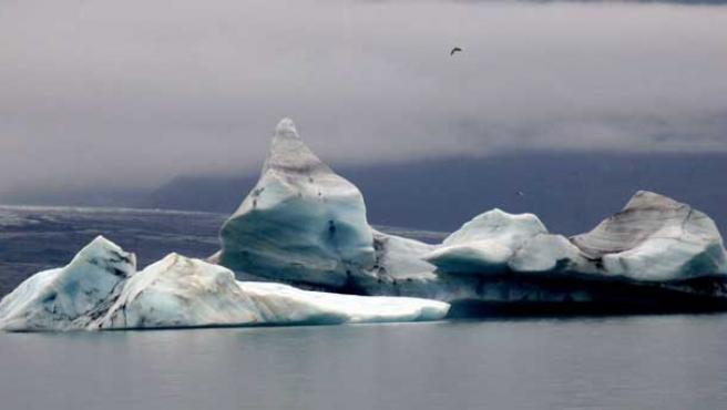 Fotografía de Islandia. (FOTO: Xuanitus)