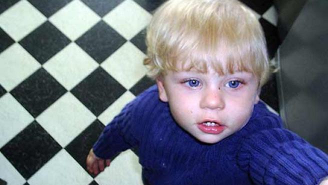 'Baby P.' murió en agosto de 2007. (THE GUARDIAN)