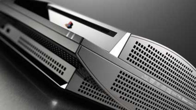 Los rumores hablan de una posible rebaja de PS3.