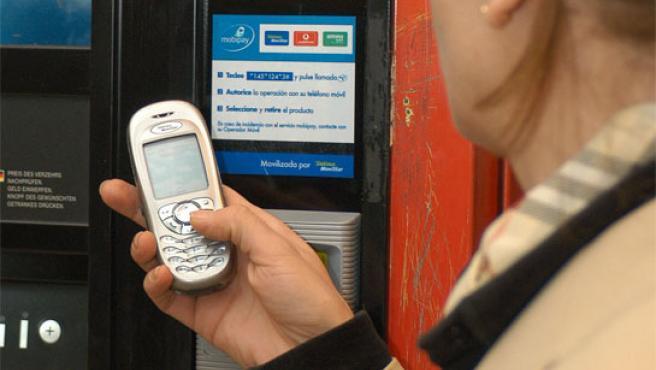 Los SMS que se envían al extranjero podrían resultar más baratos que los nacionales (Foto: ARCHIVO).