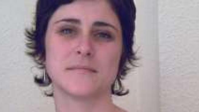 Nora Miñán es la coordinadora del programa 'Por los buenos tratos'
