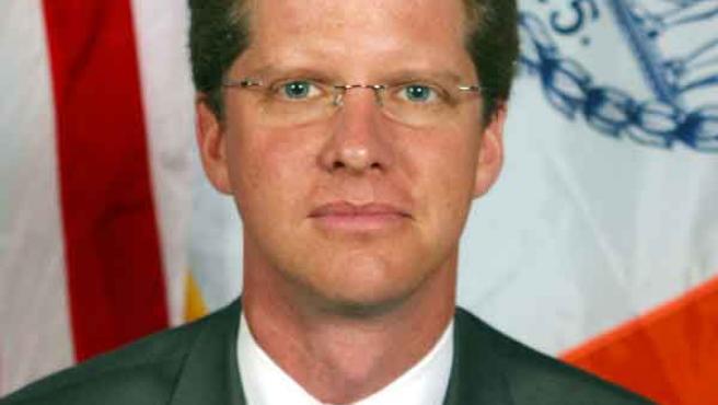 Barack Obama ha elegido a Shaun Donovan como portador de la cartera estadounidense de Vivienda. AGENCIAS