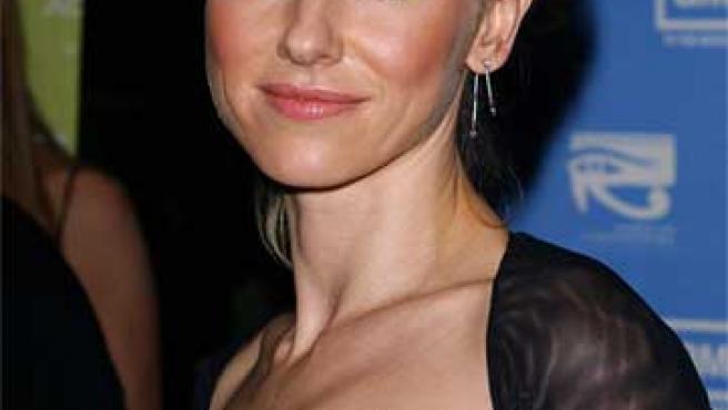 Naomi Watts, en una foto de archivo (KORPA).
