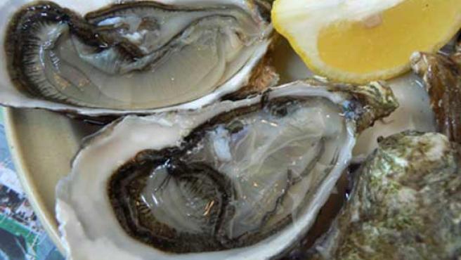 Las ostras ya no se consideran un lujo como antes.