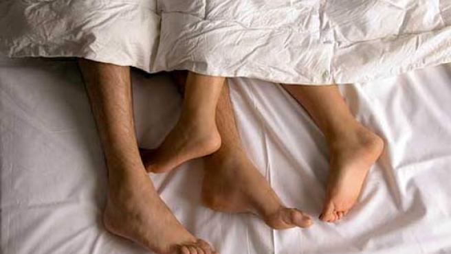 Los jóvenes que han prometido virginidad suelen ser menos precavidos en sus relaciones sexuales.