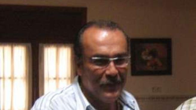 Jaime Auday(CMB).