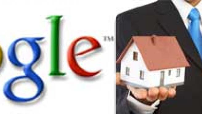 Las palabras más buscadas en Google.