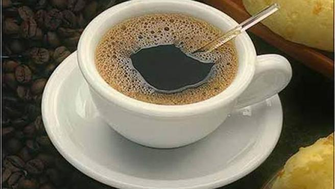 Es mejor tomar el café hervido en lugar de usar filtros.
