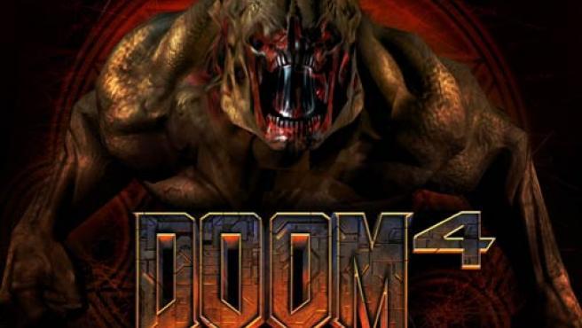 Los monstruos de Doom 4 tendrán mejores diálogos que en títulos anteriores.