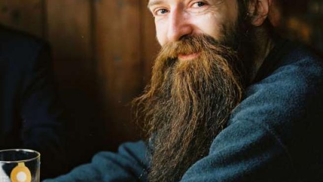 Aubrey de Grey (Sens.org ).