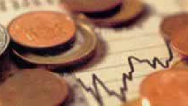 El FMI habla de grave crisis mundial y cifra las previsiones de crecimiento para España en la mitad que fijó el Gobierno. (AGENCIAS)