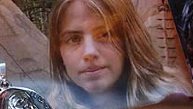 Marta del Castillo, de 17 años, desapareció el 24 de enero de 2009.