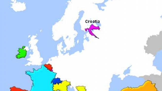 Statetris, el Tetris geográfico.