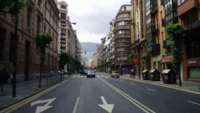 La hipoteca media de las hipotecas en febrero de 2008 fue 175.022 euros.