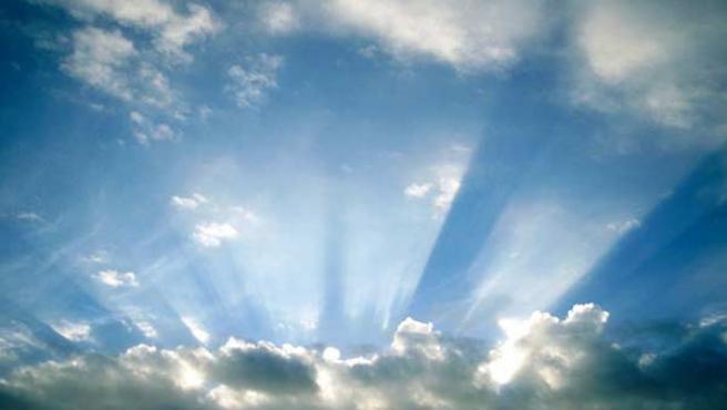 Algunas regiones cerebrales están asociadas a las creencias religiosas. (FOTO: ARCHIVO)