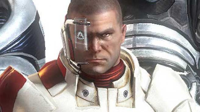 Mass Effect 2 podría llegar a PlayStation 3 en un futuro.