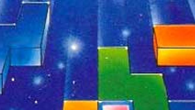 El 'Tetris' puede ayudar a reducir los recuerdos traumáticos.
