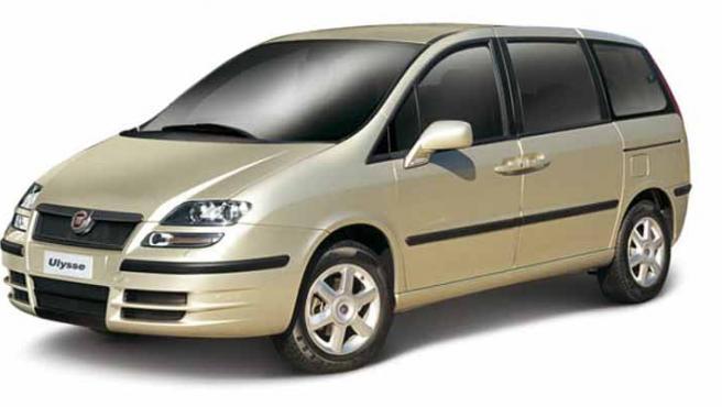 En España, este propulsor se comercializa únicamente con cambio automático de 6 velocidades.