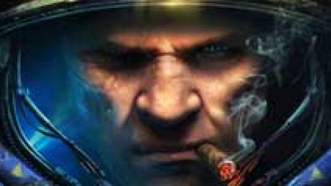 Diablo III, Starcraft II y una nueva expansión de World of Warcraft son algunos de los proyectod de Blizzard.