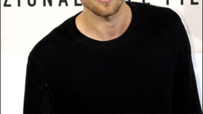 Robert Pattinson, el objeto de las envidias de los jóvenes actores holywoodienses (KORPA).