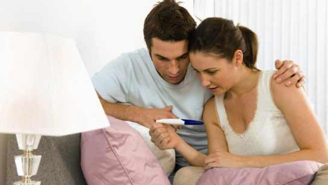 Más de dos millones de españolas pueden tener embarazos no deseados.