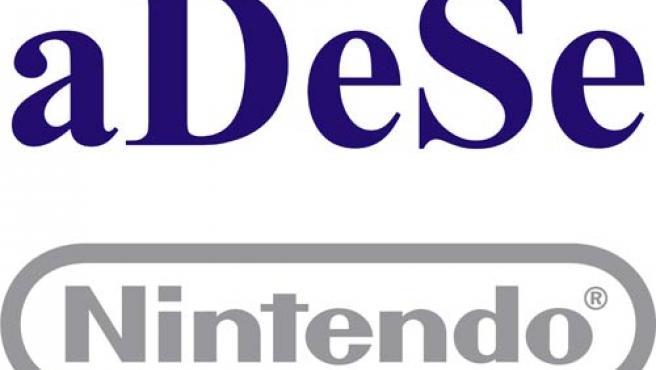 Nintendo y aDeSe: la de Kyoto dio el sí, no sin antes pasar 12 años haciéndose la dura.