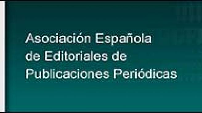 Asociación Española de Editoriales de Publicaciones Periódicas.