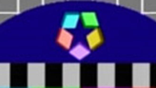 La carta de ajuste es lo único que pudo verse en el 20 aniversario de Telemadrid.