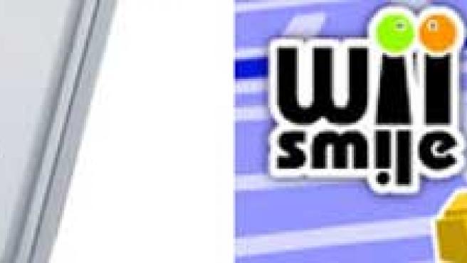 El dentista quiso beneficiarse del éxito de la Wii.