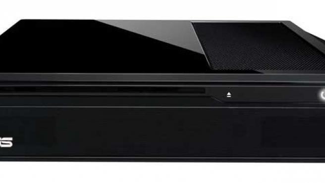 La marca iUnika lanzará un mini PC para competir contra grandes fabricantes como Asus o HP.