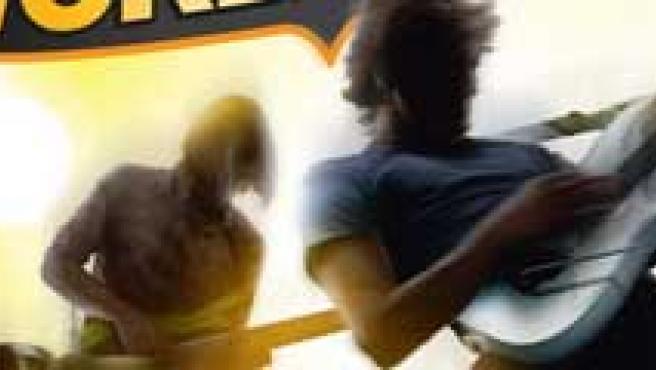Guitar Hero 5 ya está en camino.