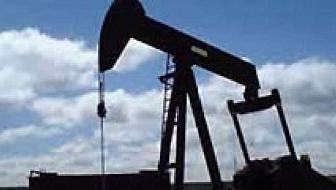 Desde enero, el precio de la gasolina y del gasoil se ha incrementado, respectivamente, el 19,15% y el 4,78%.