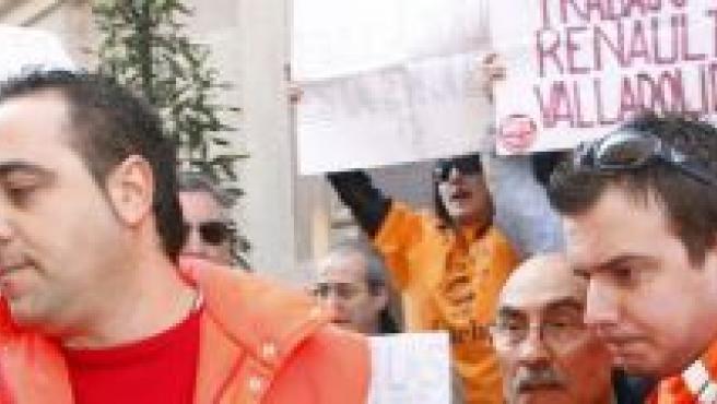 protesta renault ayuntamiento 544