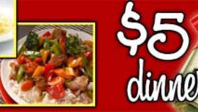 Imagen del blog 5dollardinners.com.