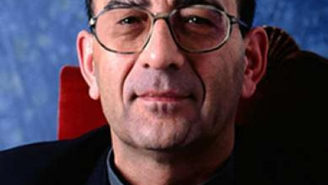 El obispo de la Diócesis riojana, Juan José Omella.