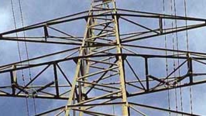 Varias eléctricas, acusadas de prácticas anticompetitivas.