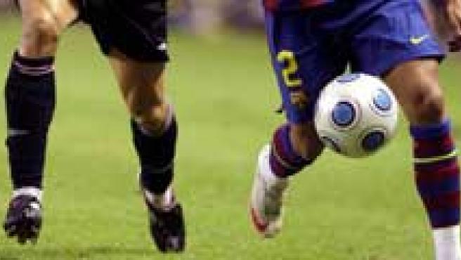 'Los Simpson', el partido Athletic de Bilbao - Barcelona y 'Escenas de Matrimonio'.