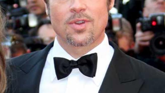 Brad Pitt cree que 'Valkiria' es ridícula.