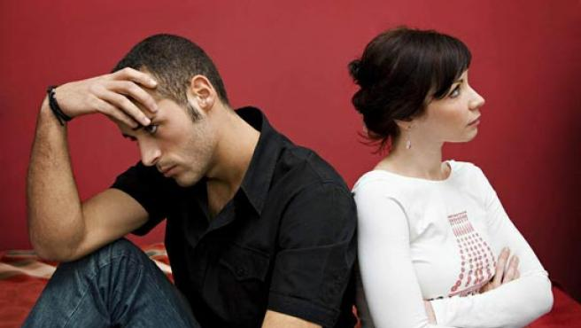 Los efectos inmunológicos del estrés en esta etapa pueden ser la causa.