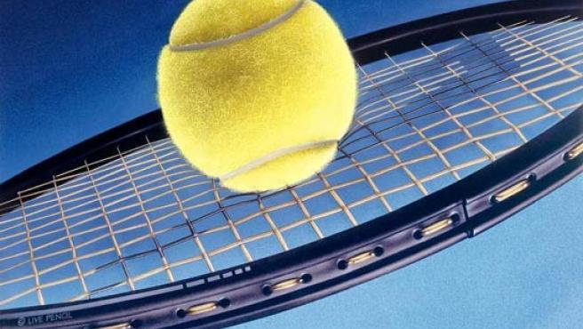 varicoză și tenis sentimente neplăcute în picioare în varicoză