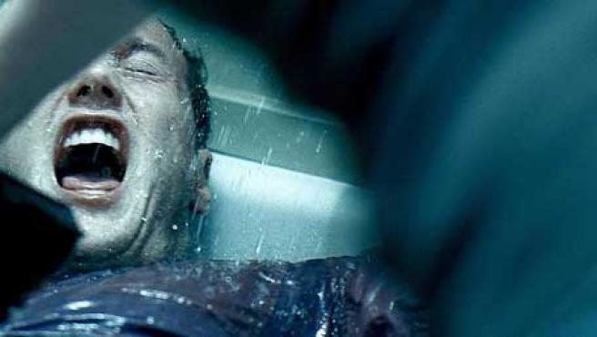 Fotograma de la película 'Hard Candy'.