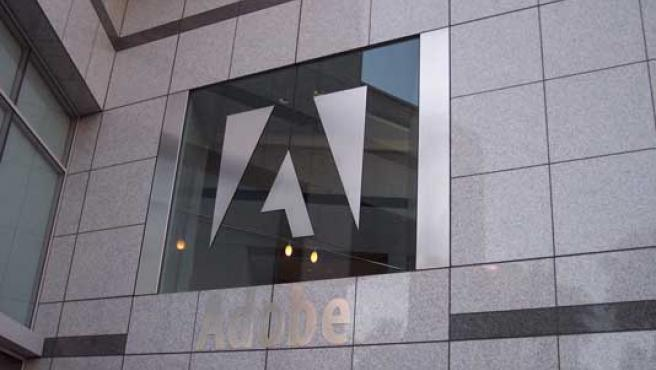 Oficinas de Adobe en San Jose.
