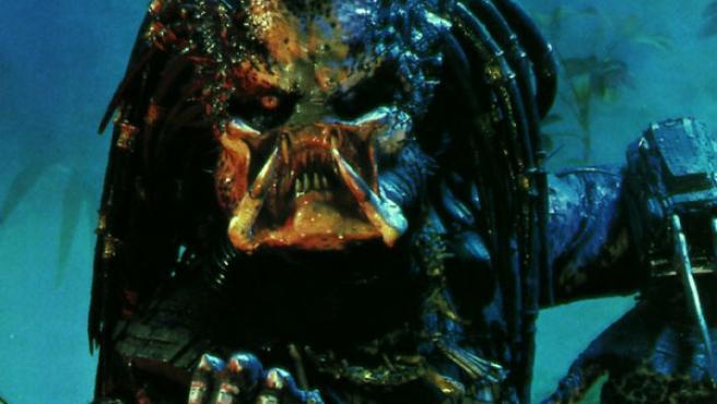 La saga de 'Depredador' continuará en 2010.