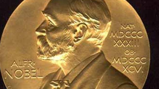 El debate sobre la importancia del Premio Nobel dentro de la comunidad científico está abierto.
