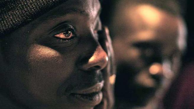 Las ONG podrán regular la situación de las víctimas de trata sexual o de los malos tratos.