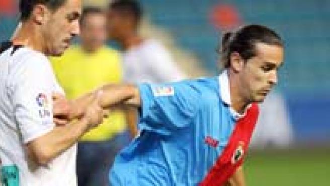 Puertollano, Salamanca y Valladolid sacaron resultados favorables en la Copa.