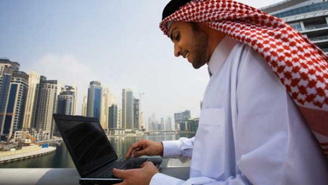 El alfabeto árabe tendrá su hueco en las URLs.